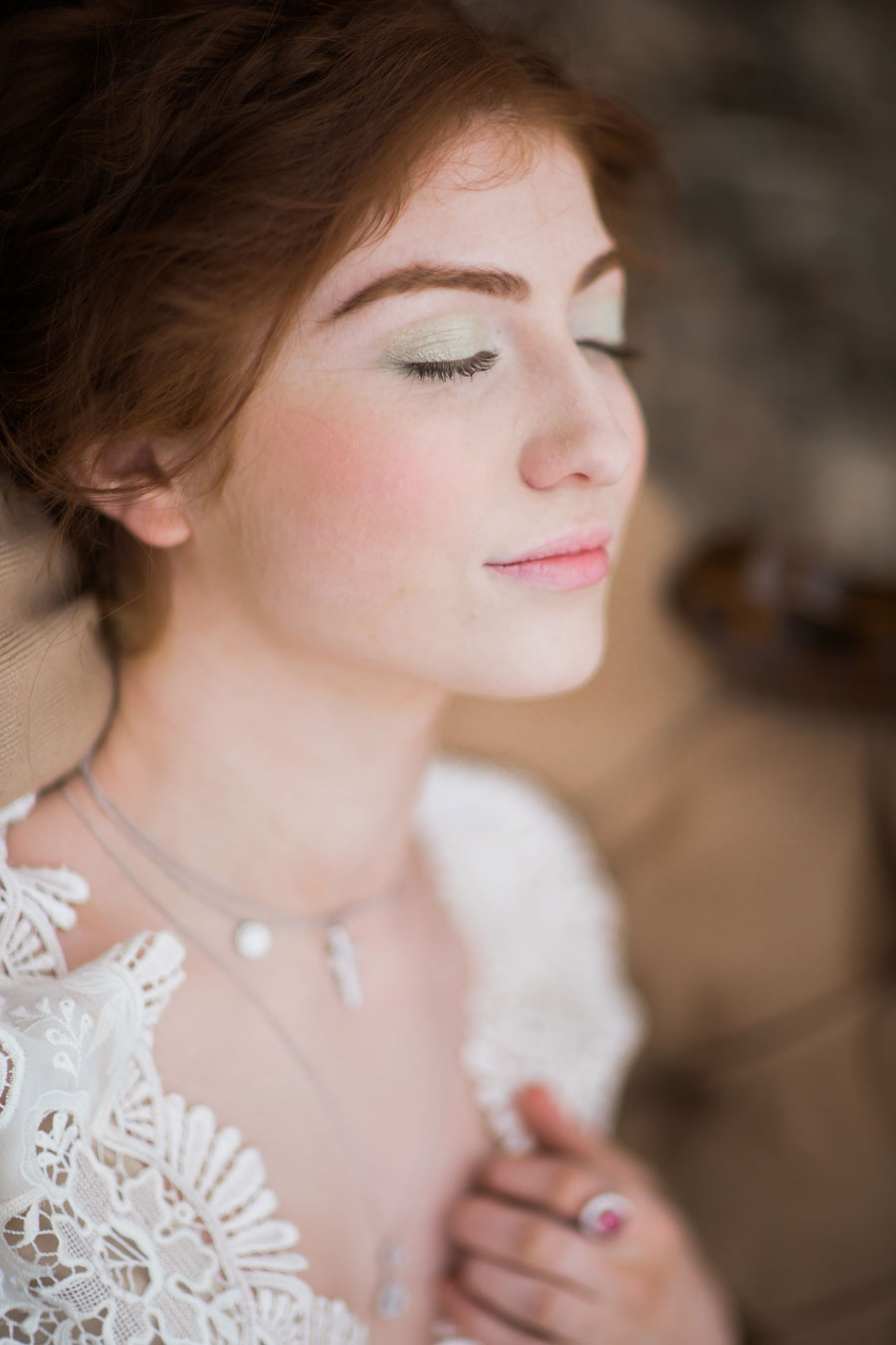 Opelia Inspired Bridal Shoot!0028