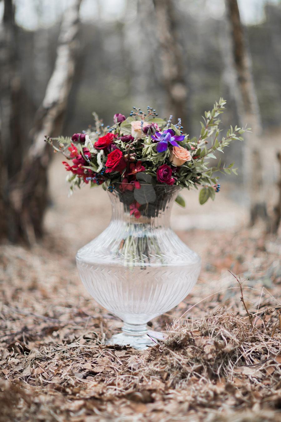 Opelia Inspired Bridal Shoot!0039