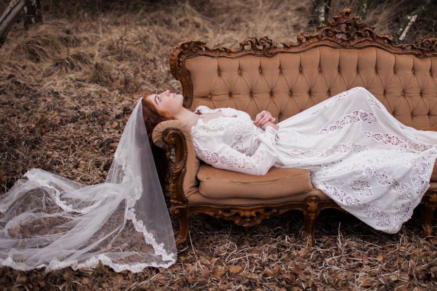 Opelia Inspired Bridal Shoot!0040