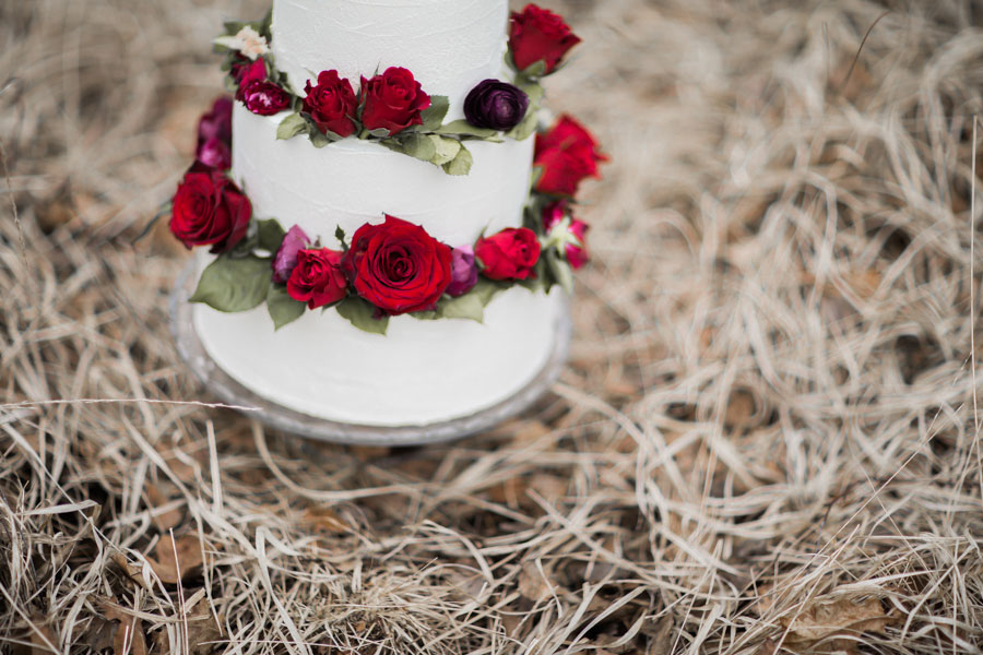 Opelia Inspired Bridal Shoot!0042