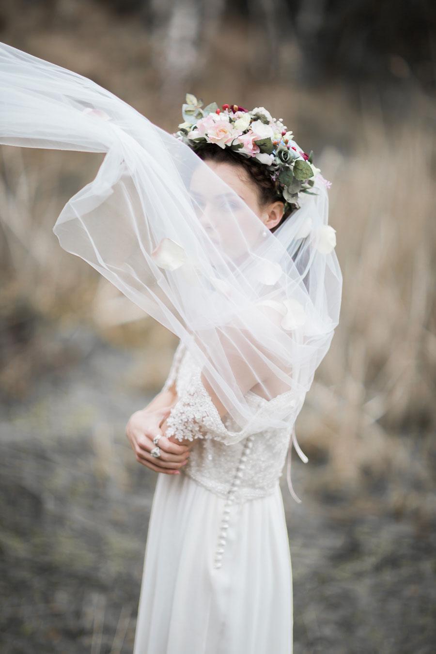 Opelia Inspired Bridal Shoot!0043