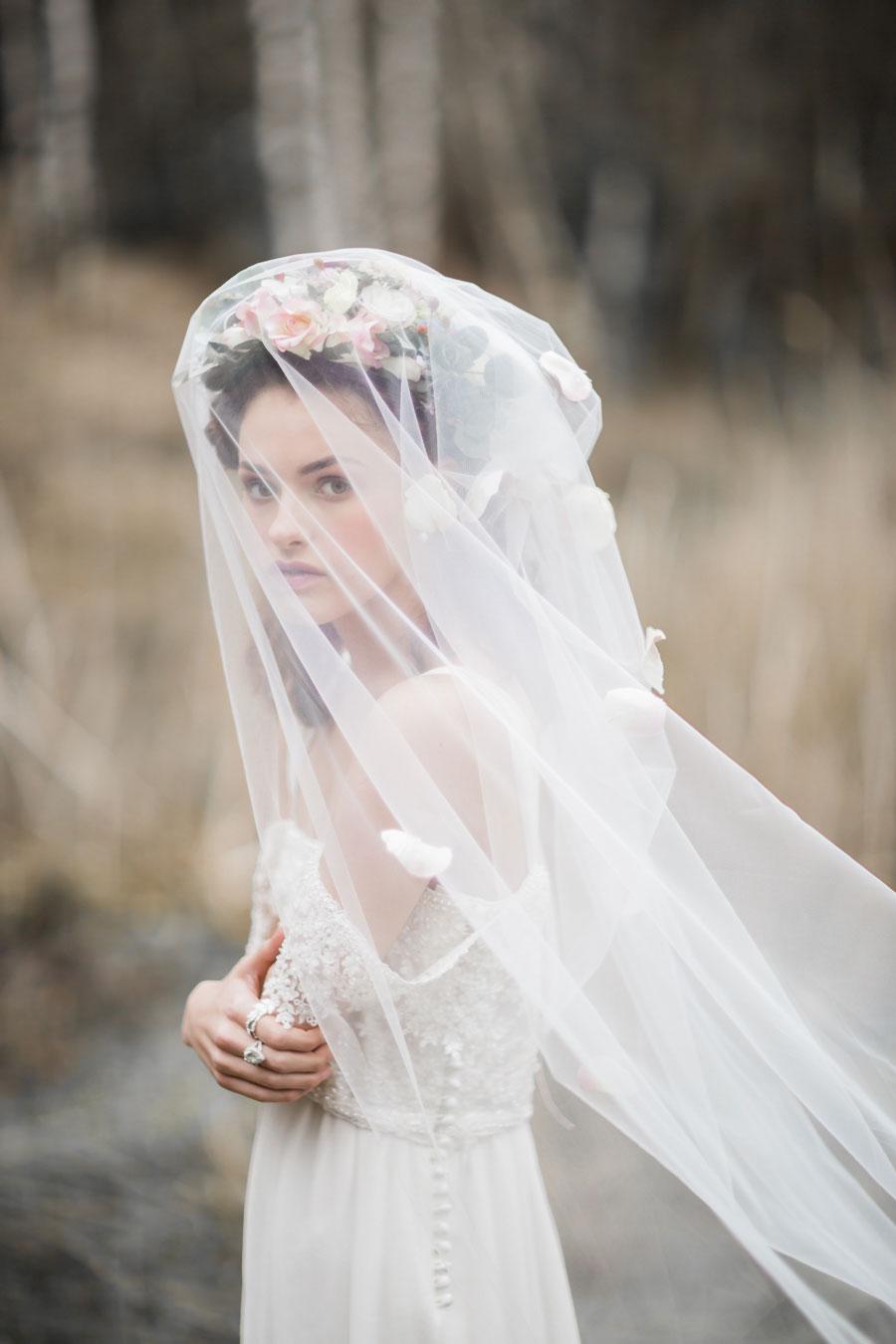 Opelia Inspired Bridal Shoot!0045