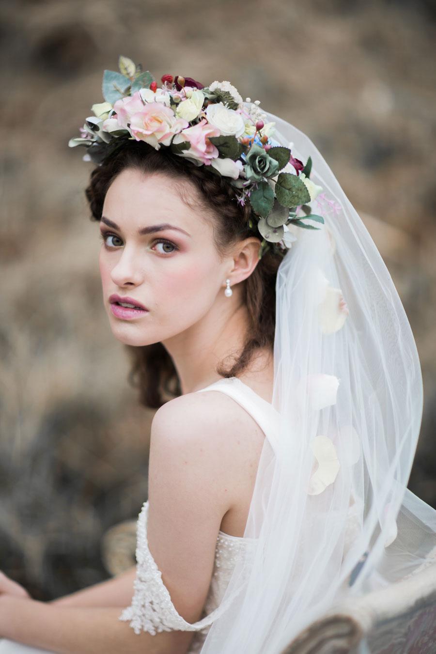 Opelia Inspired Bridal Shoot!0048
