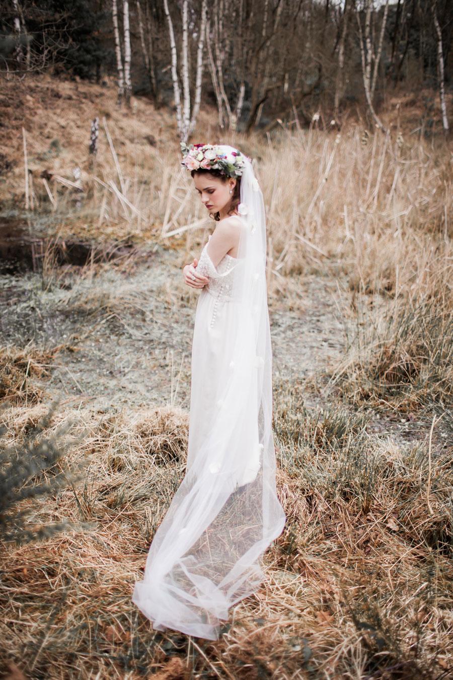 Opelia Inspired Bridal Shoot!0049