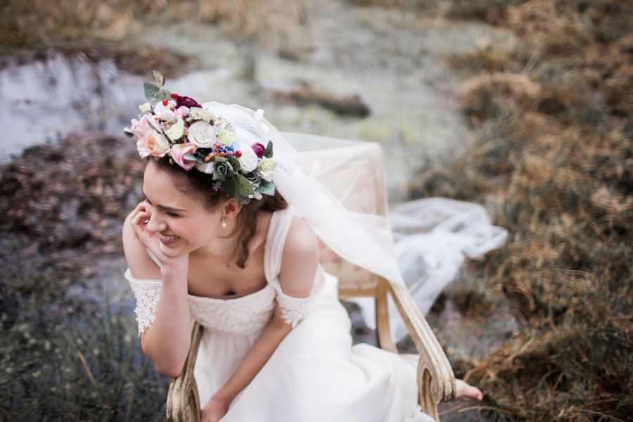 Opelia Inspired Bridal Shoot!0053