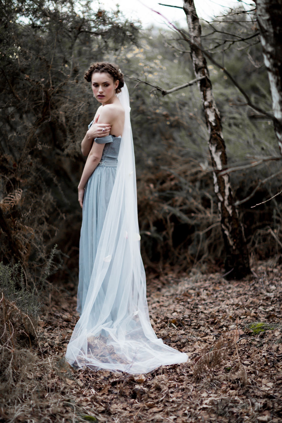 Opelia Inspired Bridal Shoot!0061