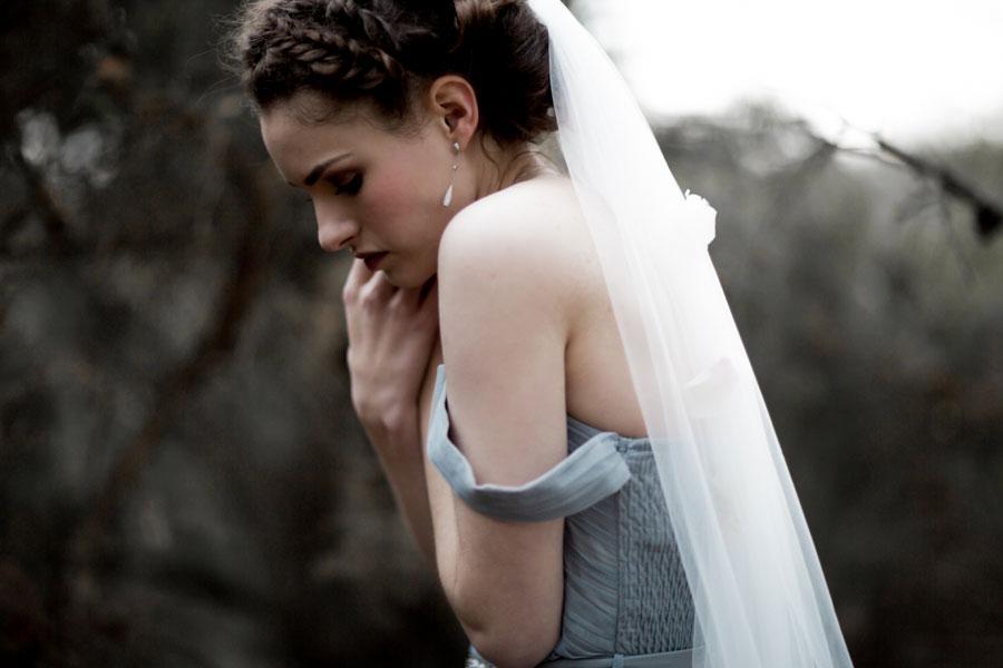 Opelia Inspired Bridal Shoot!0065