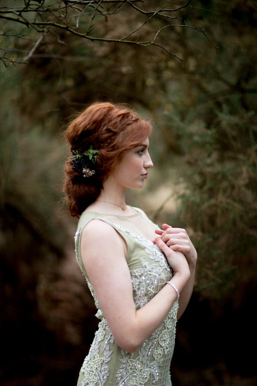 Opelia Inspired Bridal Shoot!0066