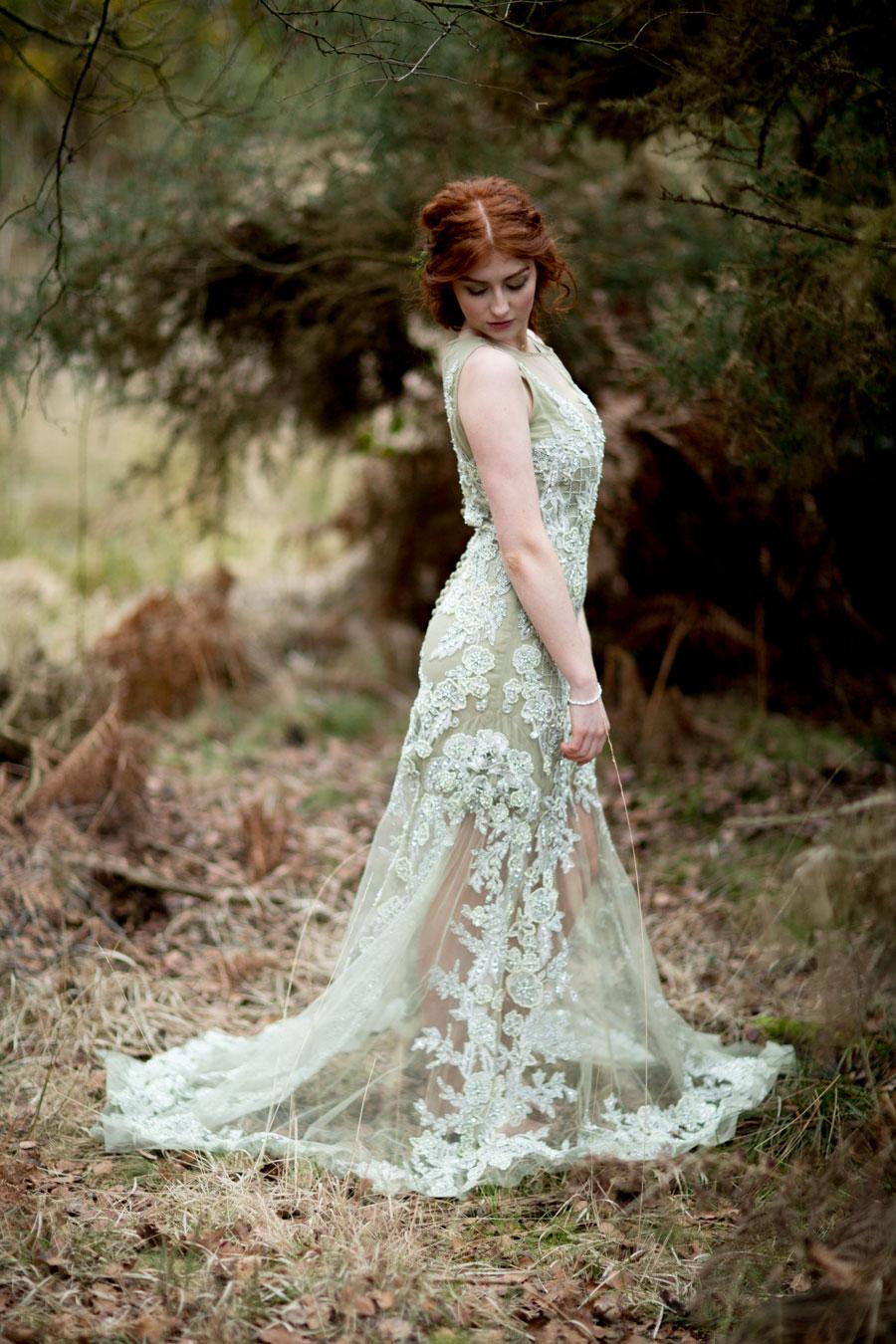 Opelia Inspired Bridal Shoot!0067