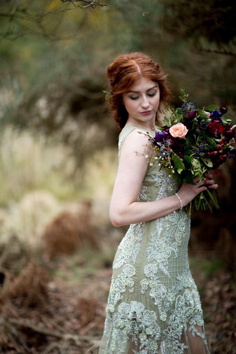 Opelia Inspired Bridal Shoot!0068