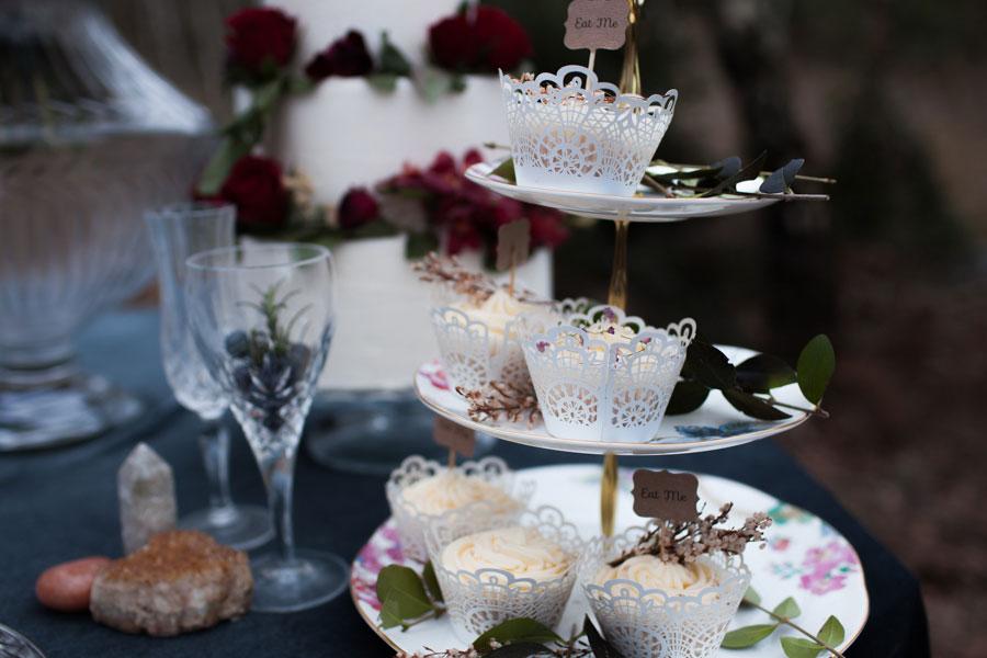 Opelia Inspired Bridal Shoot!0071