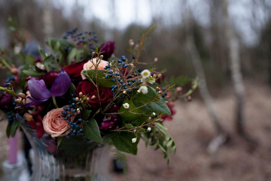 Opelia Inspired Bridal Shoot!0072