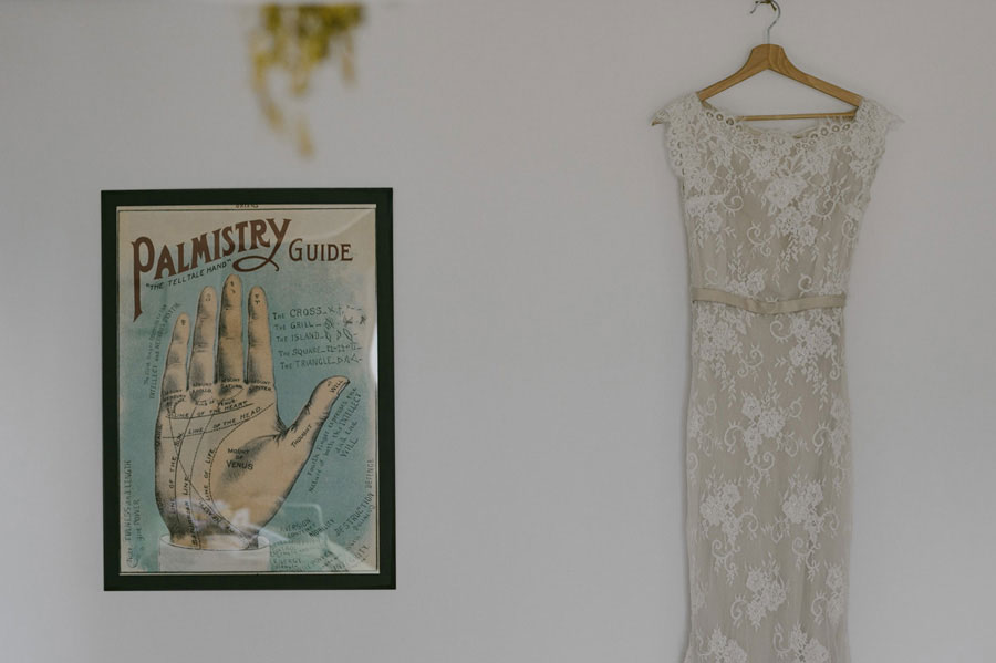 A Boho, Rock n' Roll Wedding With Old Romanian Traditions0002