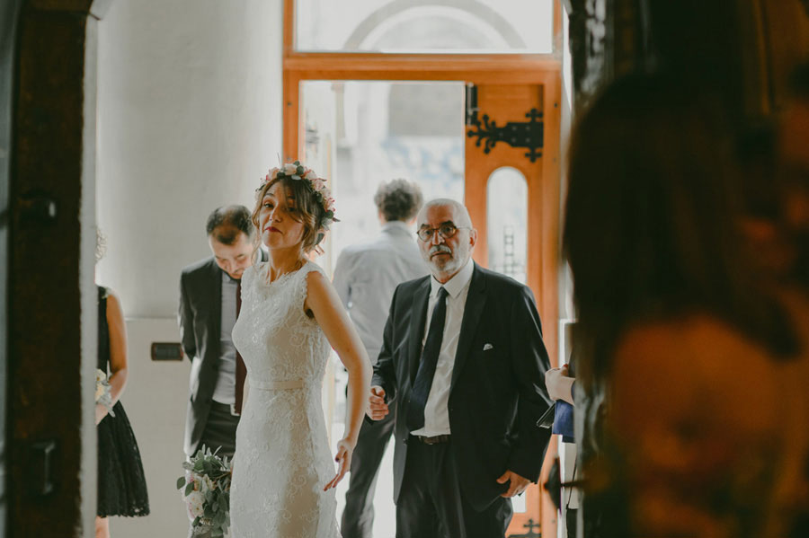 A Boho, Rock n' Roll Wedding With Old Romanian Traditions0034
