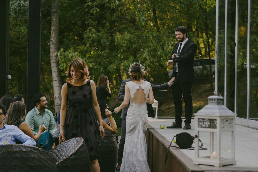 A Boho, Rock n' Roll Wedding With Old Romanian Traditions0061