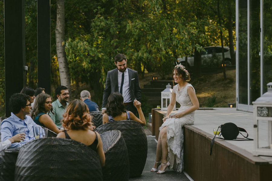 A Boho, Rock n' Roll Wedding With Old Romanian Traditions0062