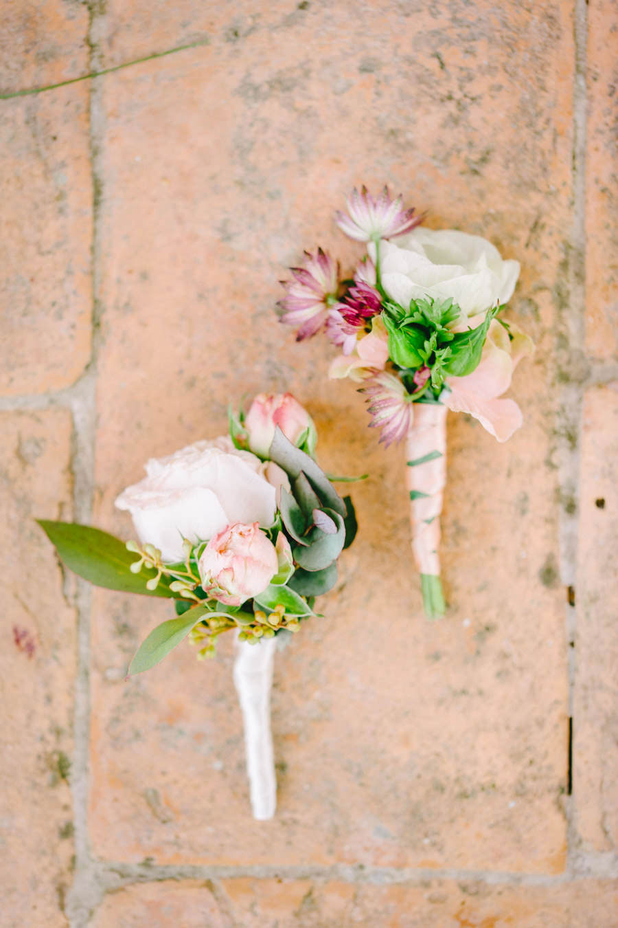 Blush, Rose & Green- A Truly Tuscan Inspired Wedding Shoot!0003