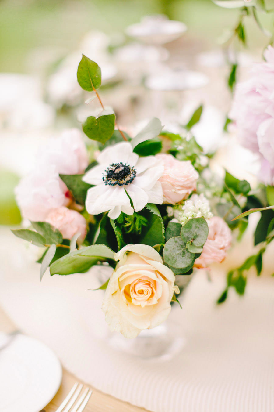 Blush, Rose & Green- A Truly Tuscan Inspired Wedding Shoot!0009