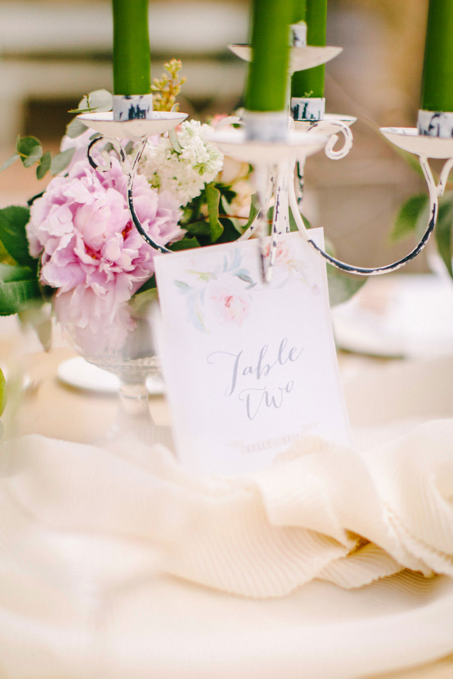 Blush, Rose & Green- A Truly Tuscan Inspired Wedding Shoot!0011