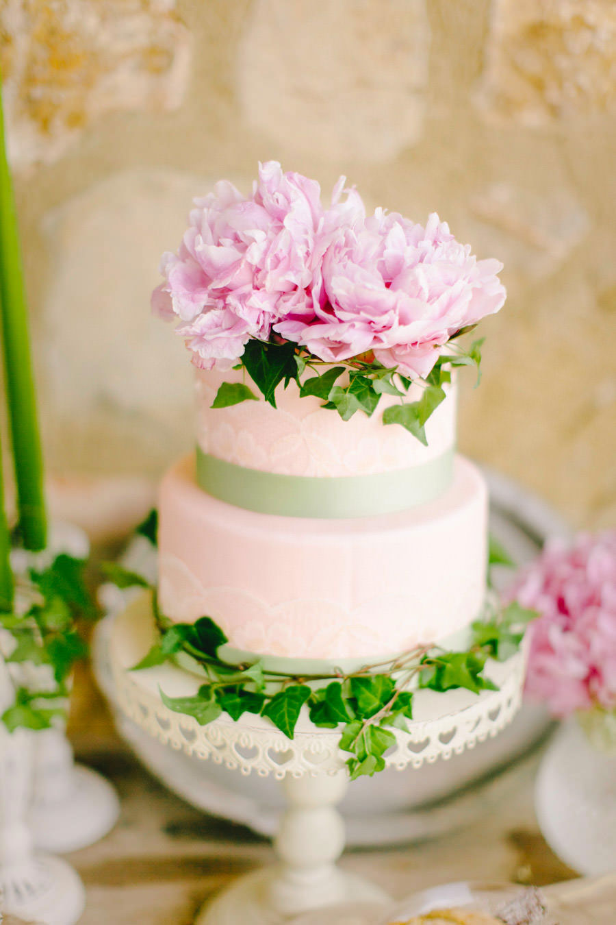 Blush, Rose & Green- A Truly Tuscan Inspired Wedding Shoot!0018