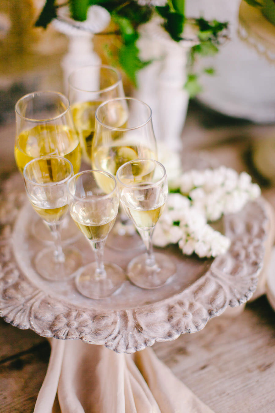Blush, Rose & Green- A Truly Tuscan Inspired Wedding Shoot!0020
