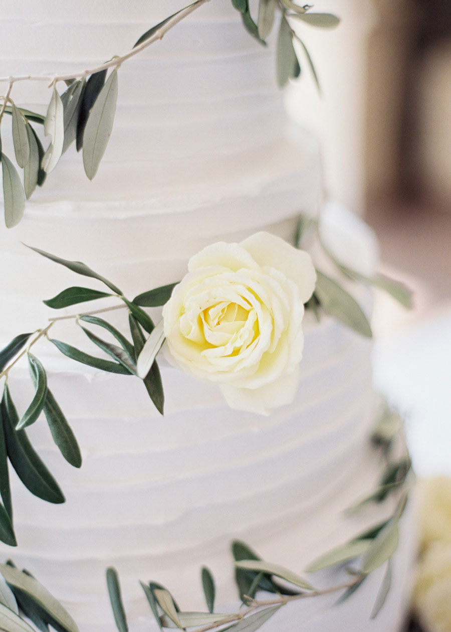 Limoncello Yellow & Elegant Grey, Italian Inspired Wedding ...