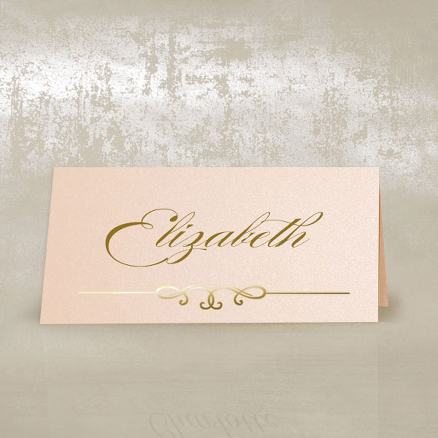 Glam & Pretty- Handcrafted Artisan Wedding Cards & Stationery by Polina Perri Design Studio0008