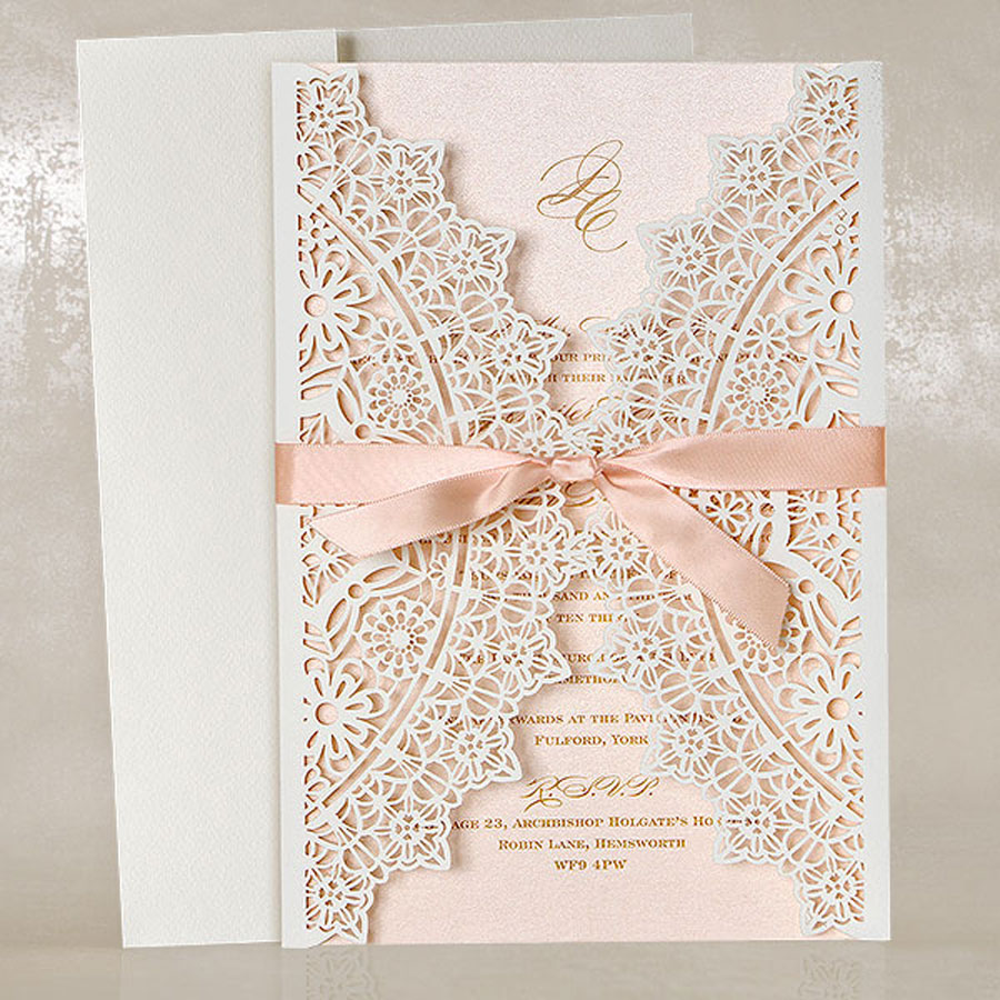 Glam & Pretty- Handcrafted Artisan Wedding Cards & Stationery by Polina Perri Design Studio0011