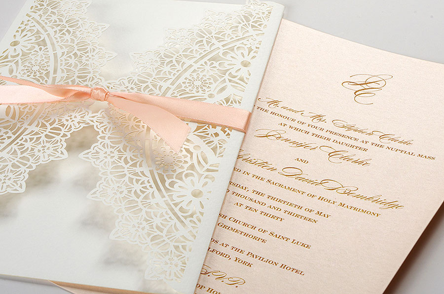 Glam & Pretty- Handcrafted Artisan Wedding Cards & Stationery by Polina Perri Design Studio0013