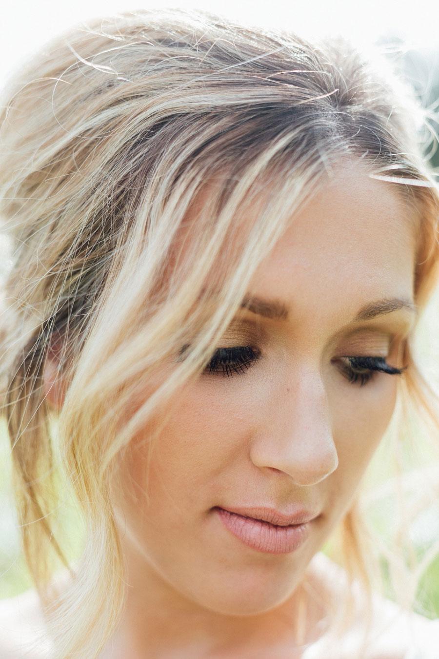 Romantic Vineyard Bridal Shoot With Dusty Blues & Greys0021