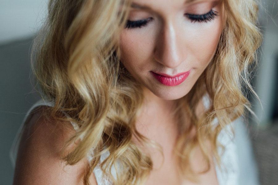Romantic Vineyard Bridal Shoot With Dusty Blues & Greys0039