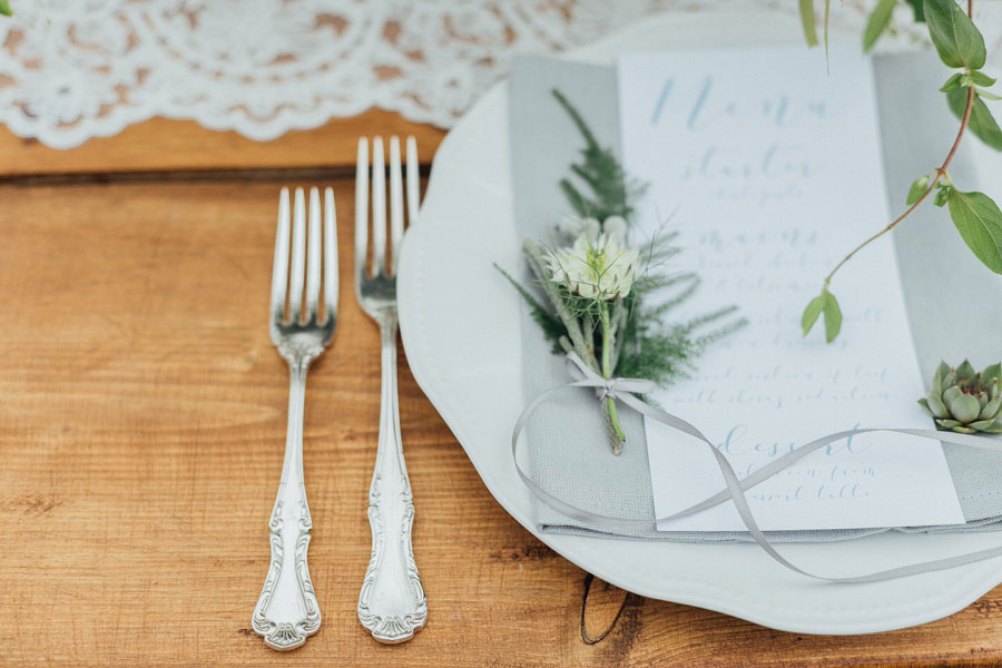 Romantic Vineyard Bridal Shoot With Dusty Blues & Greys0051