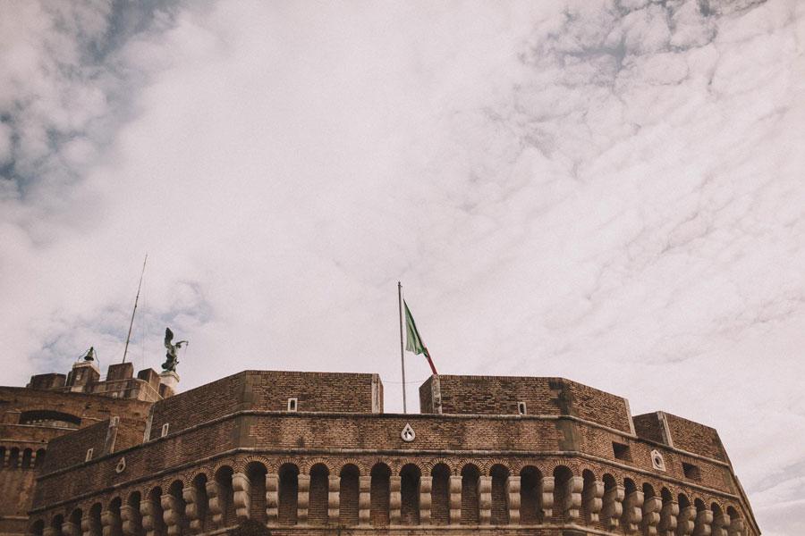Rome Engagement Shoot0022