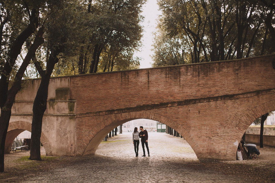 Rome Engagement Shoot0028