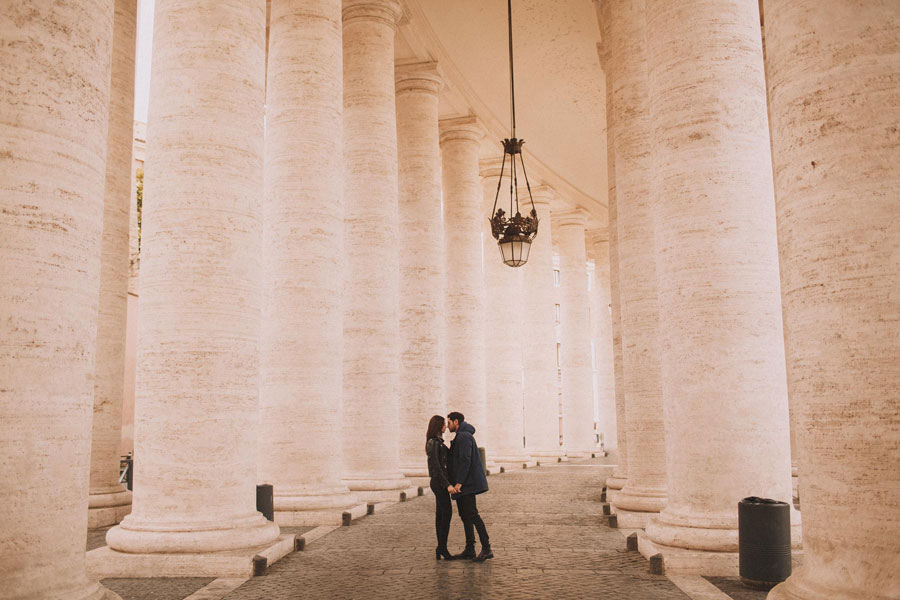 Rome Engagement Shoot0043