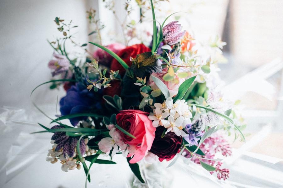 A Colourful & Fun Music Inspired Wedding- Ruth & Paul0010