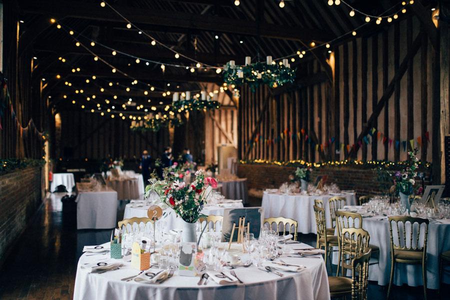 A Colourful & Fun Music Inspired Wedding- Ruth & Paul0022