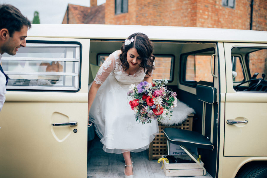 A Colourful & Fun Music Inspired Wedding- Ruth & Paul0030