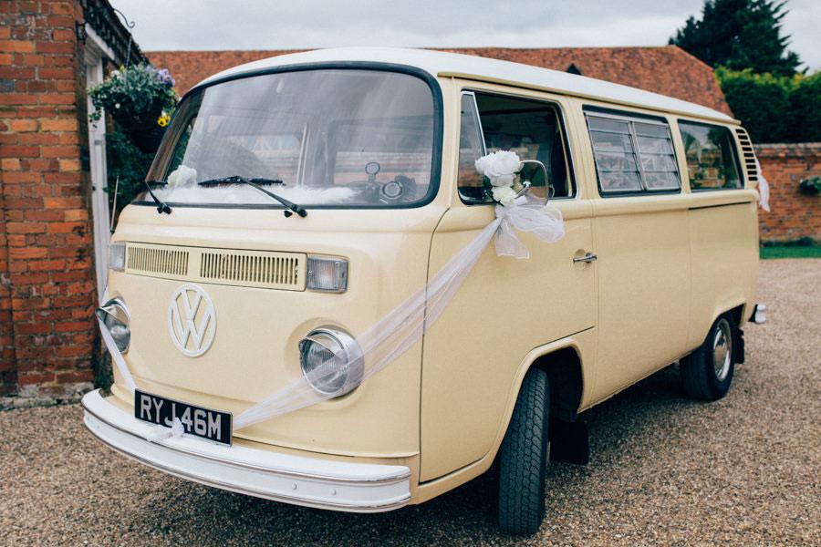 A Colourful & Fun Music Inspired Wedding- Ruth & Paul0031