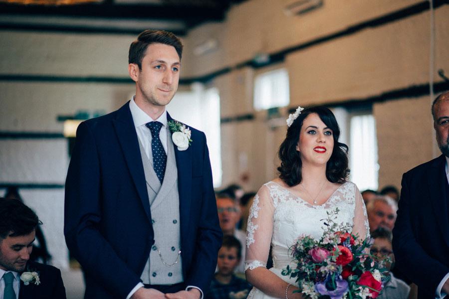 A Colourful & Fun Music Inspired Wedding- Ruth & Paul0039