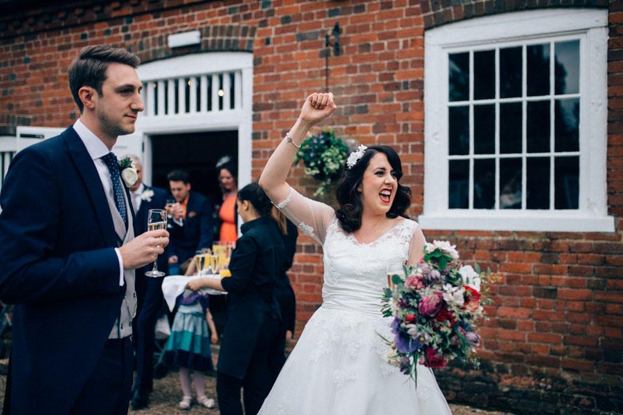 A Colourful & Fun Music Inspired Wedding- Ruth & Paul0053