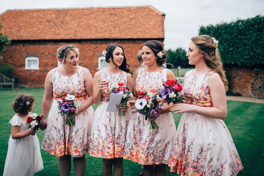 A Colourful & Fun Music Inspired Wedding- Ruth & Paul0055