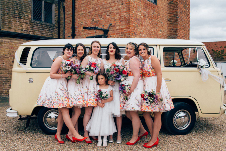 A Colourful & Fun Music Inspired Wedding- Ruth & Paul0060