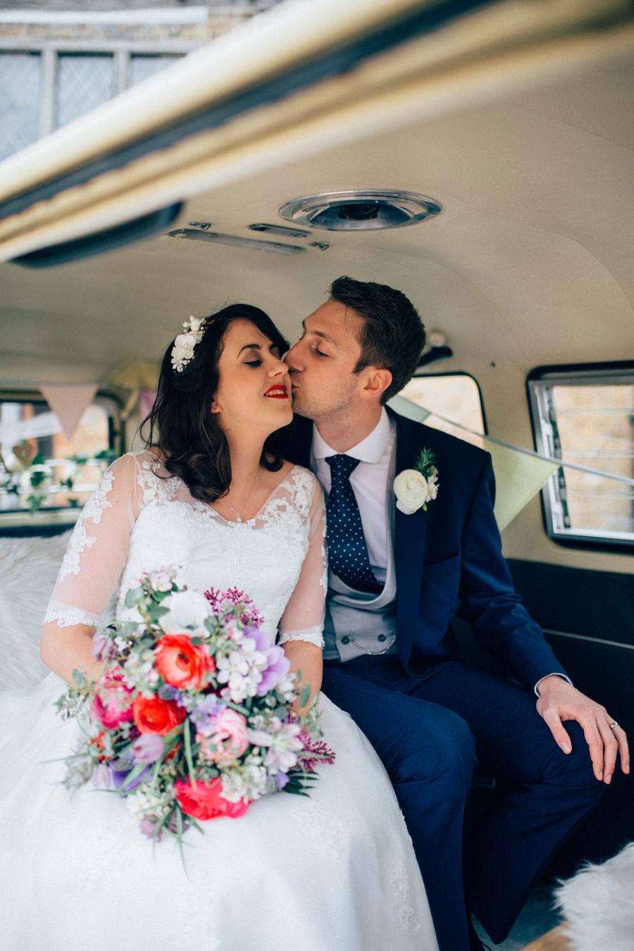 A Colourful & Fun Music Inspired Wedding- Ruth & Paul0063