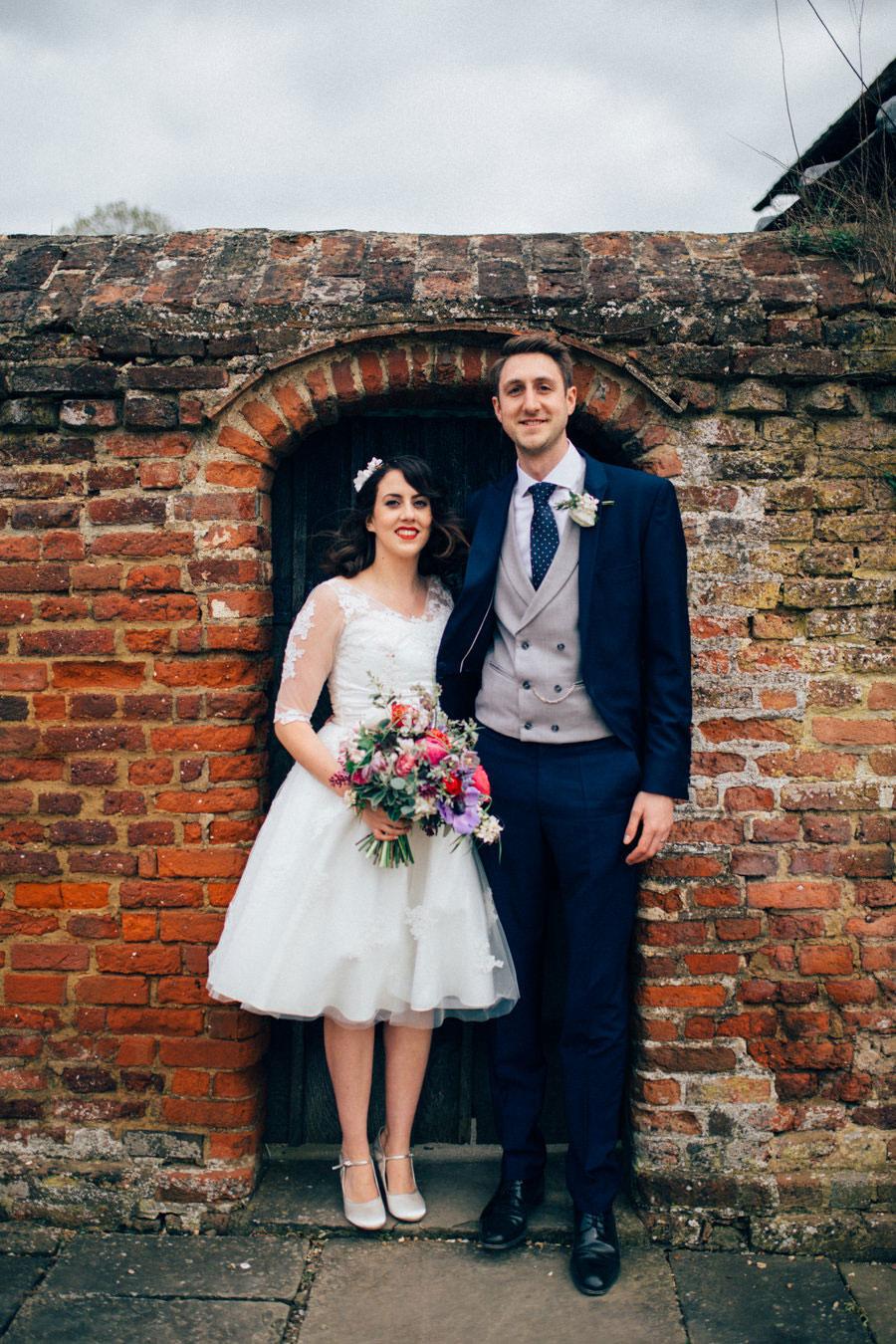 A Colourful & Fun Music Inspired Wedding- Ruth & Paul0064