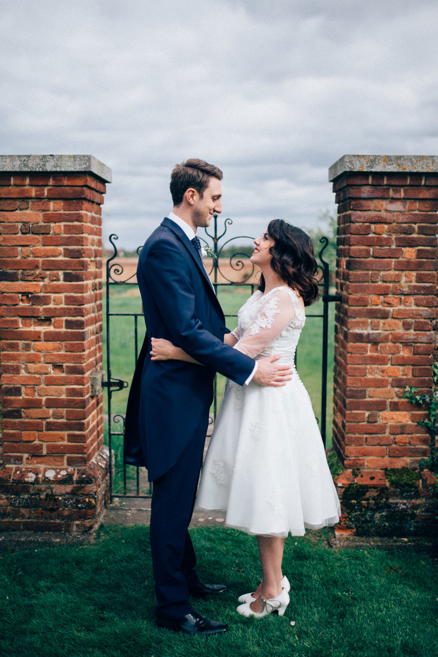 A Colourful & Fun Music Inspired Wedding- Ruth & Paul0067
