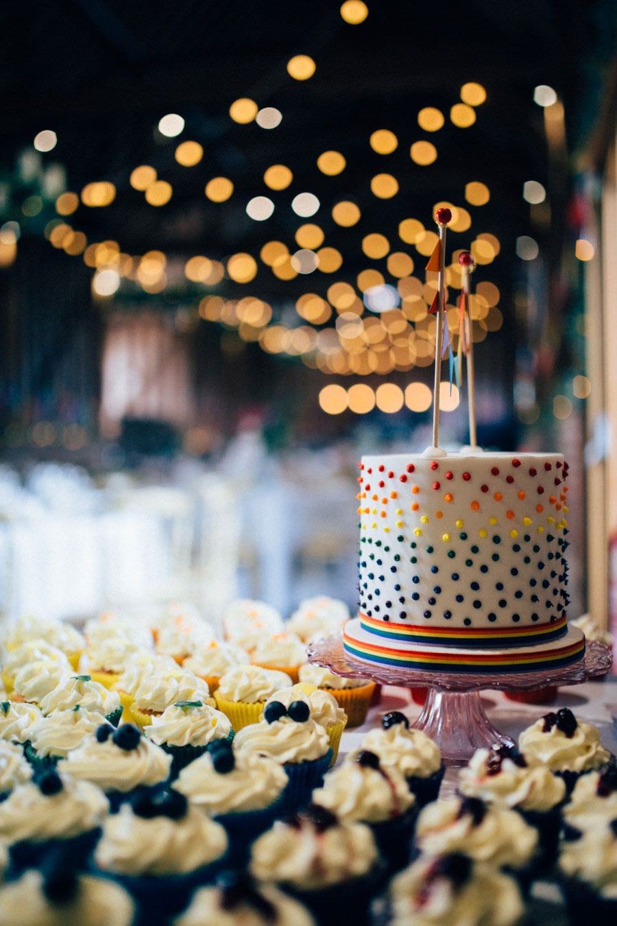 A Colourful & Fun Music Inspired Wedding- Ruth & Paul0079