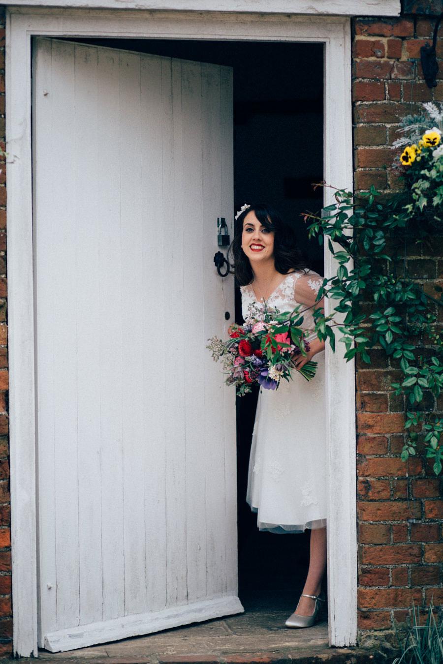 A Colourful & Fun Music Inspired Wedding- Ruth & Paul0080