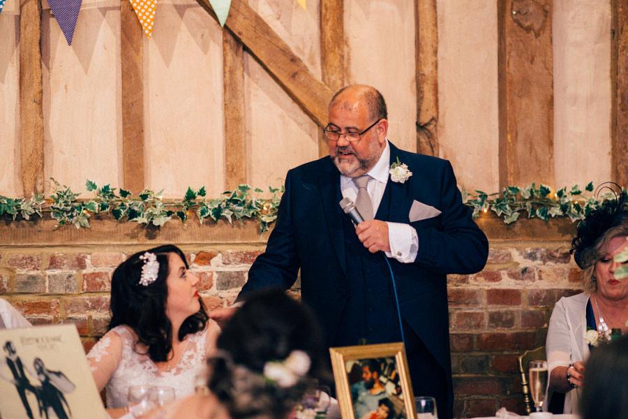 A Colourful & Fun Music Inspired Wedding- Ruth & Paul0088