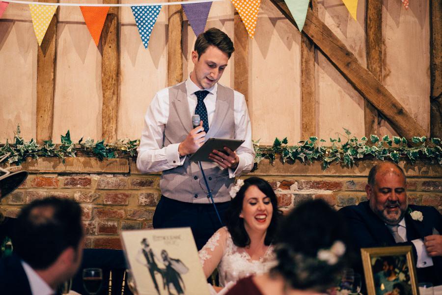 A Colourful & Fun Music Inspired Wedding- Ruth & Paul0090